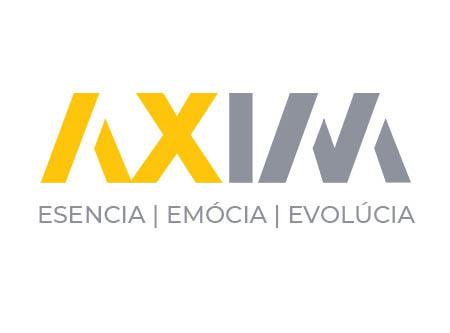 axim-online-prezentacia