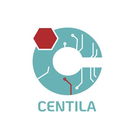instagram-centila-8